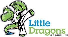 Lil-Dragons_Logo.jpg