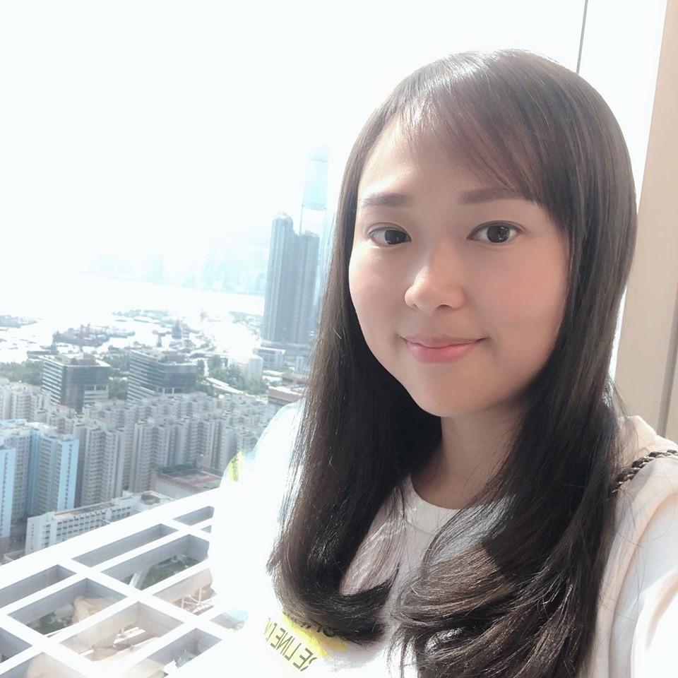 黃乙頤 - 藝人林盛斌之太太.jpg
