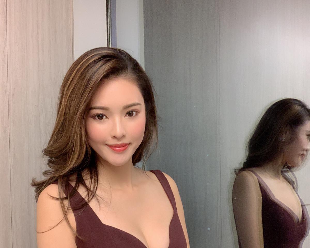 歐潔瑩 - 香港網紅.jpeg