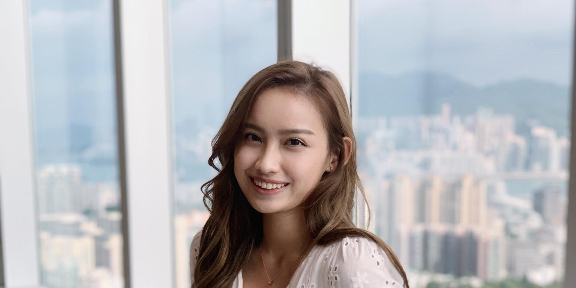 馮天蔓 - 模特兒 2.JPG