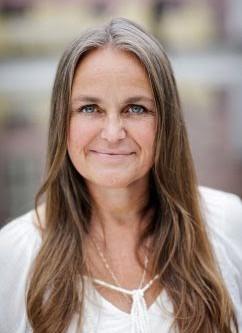 Anne Lene oppfylte nettkursdrømmen