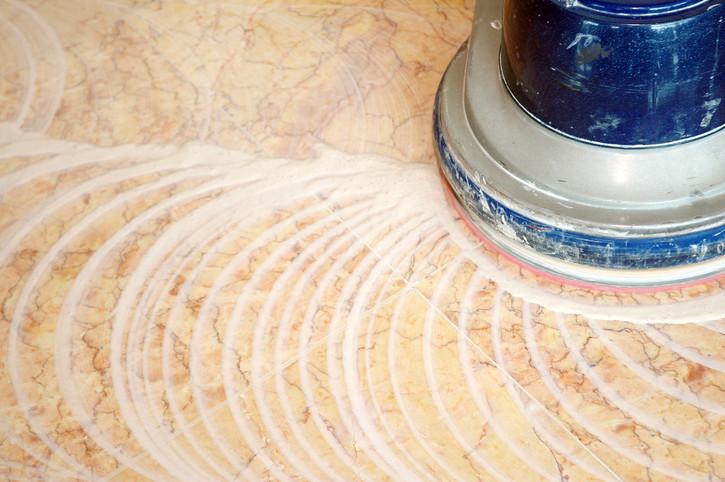 Floor machine photo.jpg
