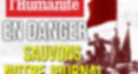 il-faut-sauver-lhumanite-1200x642.jpg