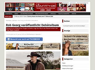 Rob Georg_RadioCowboy_country.de.png