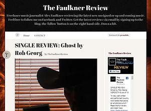 thefaulknerreview_ghost.jpg