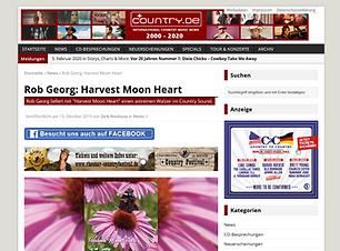 harvestmoonheart_country_de_15okt2019.pn