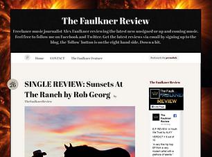 thefaulknerreview.wordpress.com_sunsets_