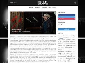 artikelbild_sterostickman_rodeo.jpg