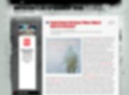 Single Review_ Rob Georg _When I Make_ma