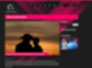 twistonline.net_sunsets_robgeorg.png