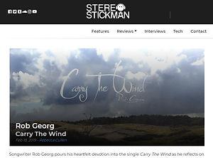 review_stereostickman_com_review.jpg