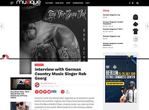 muziquemagazine.com_InterviewWithGermanC