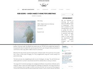 RobGeorg_Christmas_www.divideandconquerm