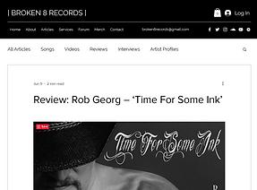 broken8records.com_Review__Rob_Georg_–_'