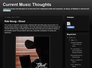 currentmusicthoughts_ghost_pic.jpg