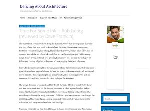 dancingaboutarchitecture.info_TimeForSom
