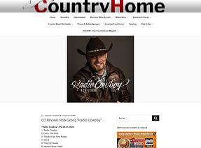 countryhome.de_cd-review-rob-georg-radio