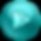 Google-Plst_color.png