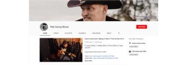youtube_profile_button.jpg