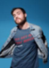 mockup-of-a-man-in-a-denim-jacket-showin