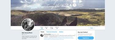 twitter_profile_button.jpg