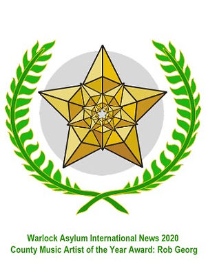 warlockaward.jpg