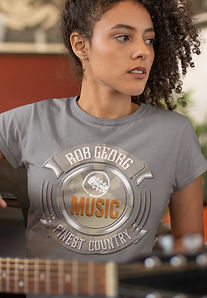 round-neck-tshirt-mockup-of-a-girl-holdi