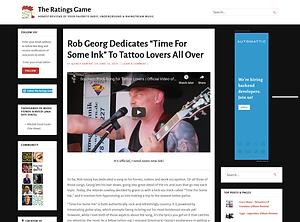 ratingsgamemusic.com_RobGeorgDedicatesTi