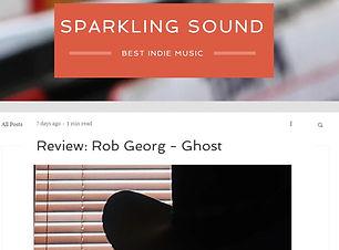 sparkliingsoundblog_ghost2.jpg