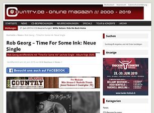 country.de_RobGeorg_TimeForSomeInk.png