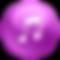 iTu-icon_color.png