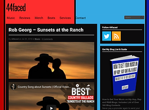 44faced.com_rob-georg_sunsets.png