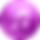iTu-icon_color_40.png