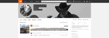 soundcloud_profile_button.jpg