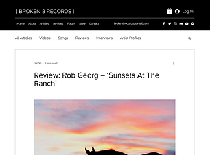 broken8records.com_sunsets_robgeorg.png