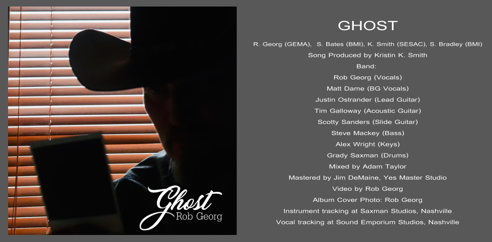 ghost_listing_new.png