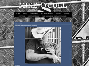 mikeocull_dust.jpg