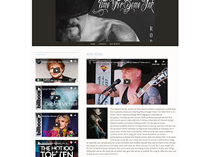 billboardmusik.com_RobGeorg_hq.png