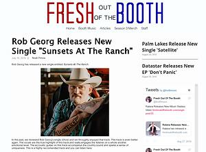 freshoutofthebooth.com_RobGeorgreleasesS