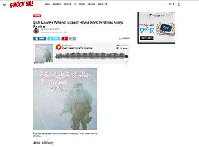 Rob Georg_Christmas_shockya.png