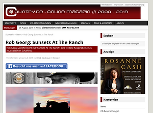 country.de_robgeorg_sunsets.png