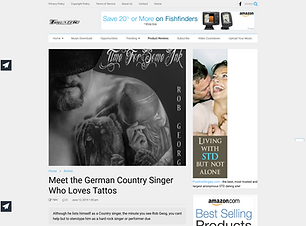 topafricmusicvideo.com_Meet_The_German_C