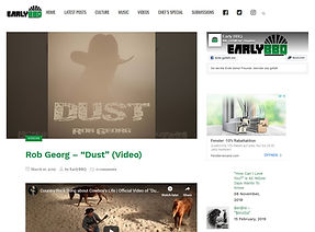 earlybbq_com_dust.jpg