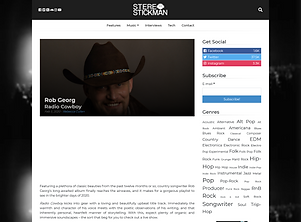RobGeorg_RadioCowboy_stereostickman.com.