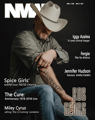 NMW_cover_June2019.jpeg