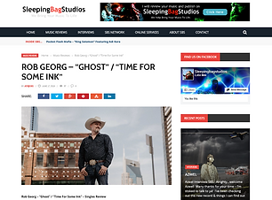 sleepingbagstudios.ca_RobGeorg_Ghost_Tim