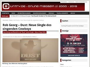 country_de_dust.jpg