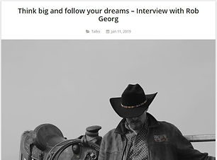drooble_interview_jan2019.JPG