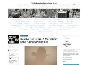 warlockasylum_dust.jpg