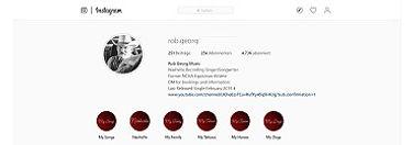 instagram_profile_button.jpg